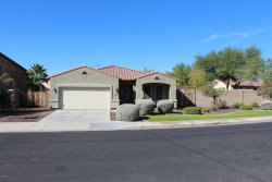Photo of 12724 W Nadine Way, Peoria, AZ 85383 (MLS # 5671834)