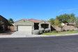 Photo of 12724 W Nadine Way, Peoria, AZ 85383 (MLS # 5671834)