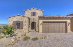 Photo of 20 Almarte Circle, Carefree, AZ 85377 (MLS # 5671890)