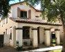 Photo of 3798 E Santa Fe Lane, Gilbert, AZ 85297 (MLS # 5671955)