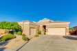 Photo of 2335 S Whetstone Place, Chandler, AZ 85286 (MLS # 5671968)