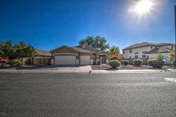 Photo of 12819 W Alegre Court, Litchfield Park, AZ 85340 (MLS # 5672084)