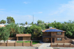 Photo of 840 W America Street, Wickenburg, AZ 85390 (MLS # 5672088)