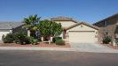 Photo of 12386 W Highland Avenue, Avondale, AZ 85392 (MLS # 5672116)