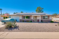 Photo of 12232 N Thunderbird Road, Sun City, AZ 85351 (MLS # 5672141)