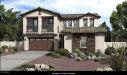 Photo of 10129 E Stealth Avenue, Mesa, AZ 85212 (MLS # 5672206)