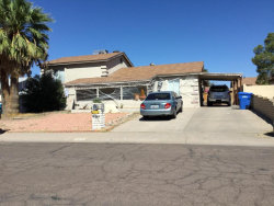 Photo of 3820 W Bloomfield Road, Phoenix, AZ 85029 (MLS # 5672244)