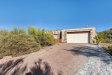 Photo of 37819 N Linda Drive, Cave Creek, AZ 85331 (MLS # 5672248)