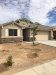 Photo of 2203 N St Bonita Lane, Casa Grande, AZ 85122 (MLS # 5672314)