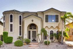 Photo of 5913 N 125th Avenue, Litchfield Park, AZ 85340 (MLS # 5672316)