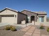 Photo of 4502 E Nightingale Lane, Gilbert, AZ 85298 (MLS # 5672345)