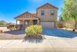 Photo of 42423 W Mira Court, Maricopa, AZ 85138 (MLS # 5672363)