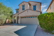 Photo of 2409 S 90th Glen, Tolleson, AZ 85353 (MLS # 5672437)