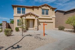Photo of 3448 W Apollo Road, Phoenix, AZ 85041 (MLS # 5672473)