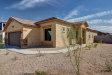 Photo of 12209 W Rio Vista Lane, Avondale, AZ 85323 (MLS # 5672596)