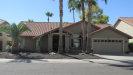 Photo of 7027 W Sack Drive, Glendale, AZ 85308 (MLS # 5672613)