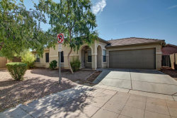 Photo of 1419 N Thunderbird Avenue, Gilbert, AZ 85234 (MLS # 5672642)
