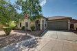 Photo of 1419 N Thunderbird Avenue, Gilbert, AZ 85234 (MLS # 5672642)