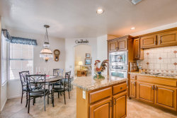 Tiny photo for 25429 S Queen Palm Drive, Sun Lakes, AZ 85248 (MLS # 5672671)