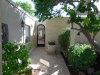 Photo of 7817 E San Carlos Road, Scottsdale, AZ 85258 (MLS # 5672695)