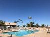 Photo of 5926 E Player Place, Mesa, AZ 85215 (MLS # 5672697)