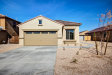 Photo of 12160 W Florence Street, Tolleson, AZ 85353 (MLS # 5672732)