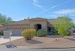 Photo of 28242 N 49th Place, Cave Creek, AZ 85331 (MLS # 5672769)