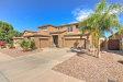 Photo of 21346 E Via Del Rancho --, Queen Creek, AZ 85142 (MLS # 5672802)
