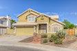 Photo of 4320 E Thistle Landing Drive, Phoenix, AZ 85044 (MLS # 5672806)