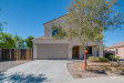 Photo of 1844 S 106th Lane, Tolleson, AZ 85353 (MLS # 5672828)
