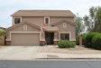 Photo of 22639 S 212th Street, Queen Creek, AZ 85142 (MLS # 5672974)