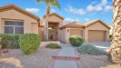 Photo of 1347 W Straford Avenue, Gilbert, AZ 85233 (MLS # 5672981)