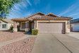 Photo of 11856 W Cambridge Avenue, Avondale, AZ 85392 (MLS # 5672990)