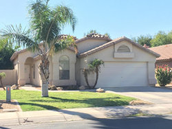 Photo of 685 E Cathy Drive, Gilbert, AZ 85296 (MLS # 5672994)