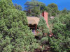Photo of 1400 W Lake Drive, Payson, AZ 85541 (MLS # 5673003)