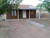 Photo of 840 W Dewey Avenue, Coolidge, AZ 85128 (MLS # 5673023)