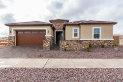 Photo of 17415 W Sherman Street, Goodyear, AZ 85338 (MLS # 5673063)