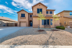 Photo of 9825 N 180th Avenue, Waddell, AZ 85355 (MLS # 5673072)