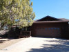 Photo of 1301 N Alpine Heights Drive, Payson, AZ 85541 (MLS # 5673098)
