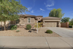 Photo of 18602 W Beryl Avenue, Waddell, AZ 85355 (MLS # 5673106)