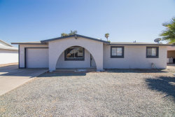 Photo of 6947 W Solano Drive S, Glendale, AZ 85303 (MLS # 5673131)