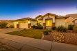 Photo of 3610 S Velero Street, Chandler, AZ 85286 (MLS # 5673160)