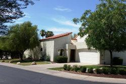 Photo of 5718 N 25th Street, Phoenix, AZ 85016 (MLS # 5673175)