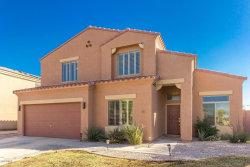 Photo of 1617 E Diego Drive, Casa Grande, AZ 85122 (MLS # 5673205)