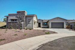 Photo of 4983 N Amarillo Circle, Litchfield Park, AZ 85340 (MLS # 5673234)