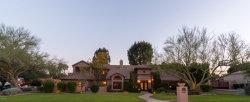Photo of 3607 E Kayenta Court, Phoenix, AZ 85044 (MLS # 5673243)