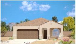 Photo of 17156 N Moreno Place, Maricopa, AZ 85138 (MLS # 5673250)