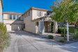 Photo of 17255 N 184th Drive, Surprise, AZ 85374 (MLS # 5673258)