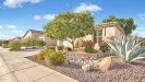 Photo of 4084 E Azalea Drive, Gilbert, AZ 85298 (MLS # 5673263)