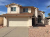 Photo of 3722 W Camino Real --, Glendale, AZ 85310 (MLS # 5673272)